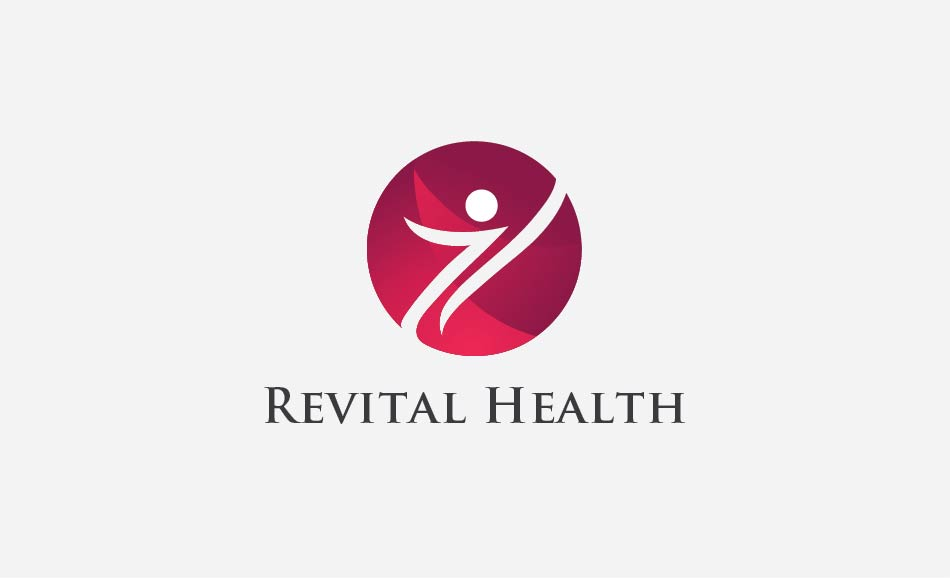Revital Health Physiotherapy & Massage